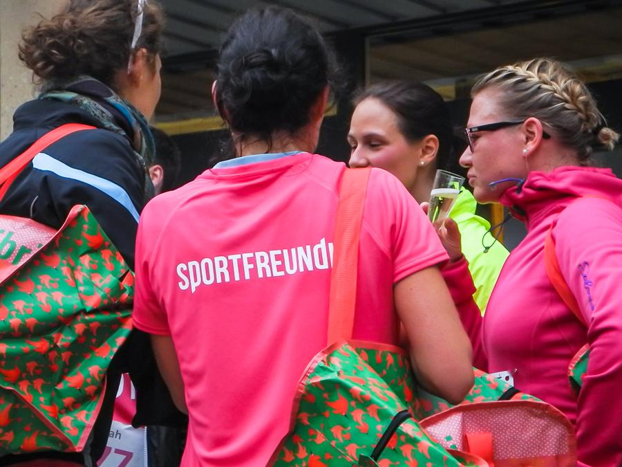 2014-07-10 Frauenlauf 0137