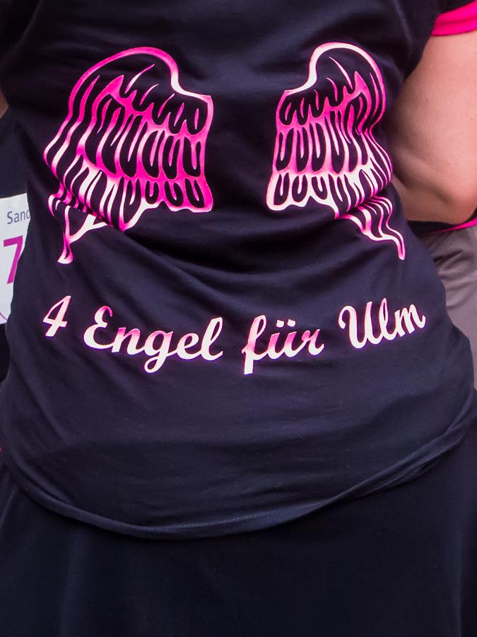 2014-07-10 Frauenlauf 0178
