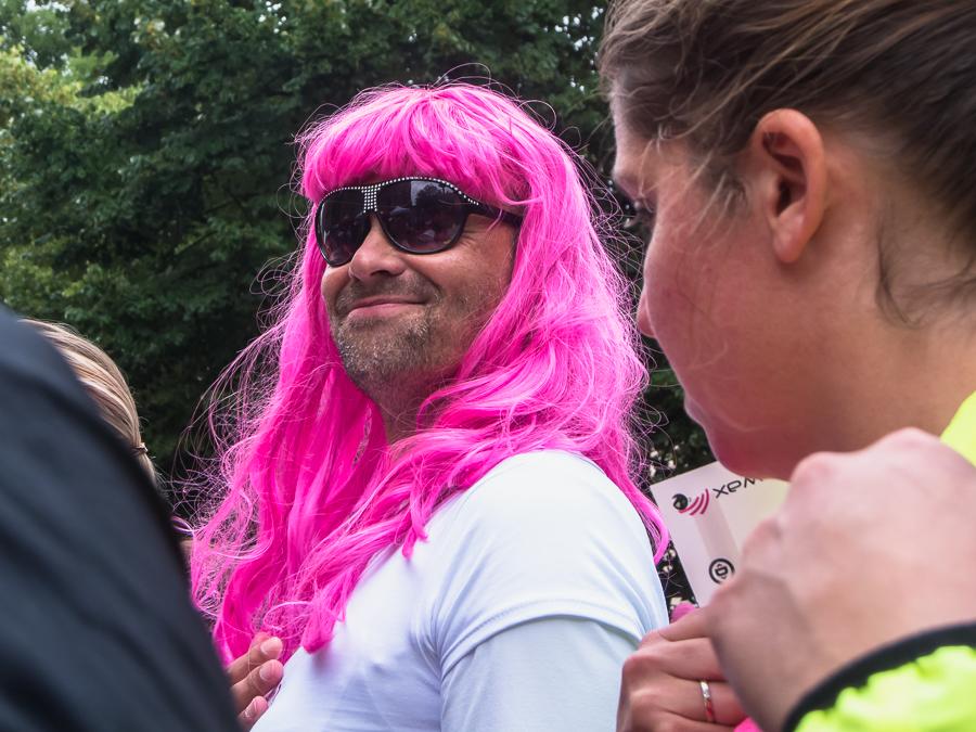 2014-07-10 Frauenlauf 0019