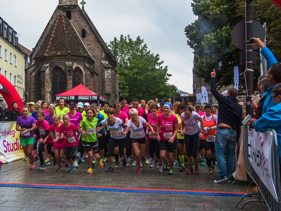 2014-07-10 Frauenlauf 0066