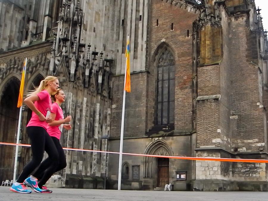 2014-07-10 Frauenlauf 0089