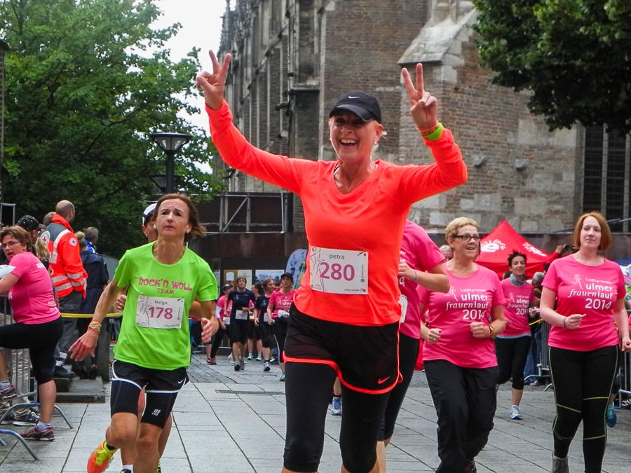 2014-07-10 Frauenlauf 0110