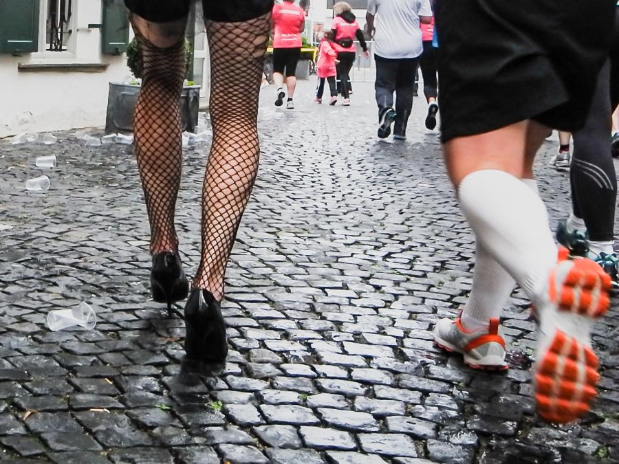 2014-07-10 Frauenlauf 0124