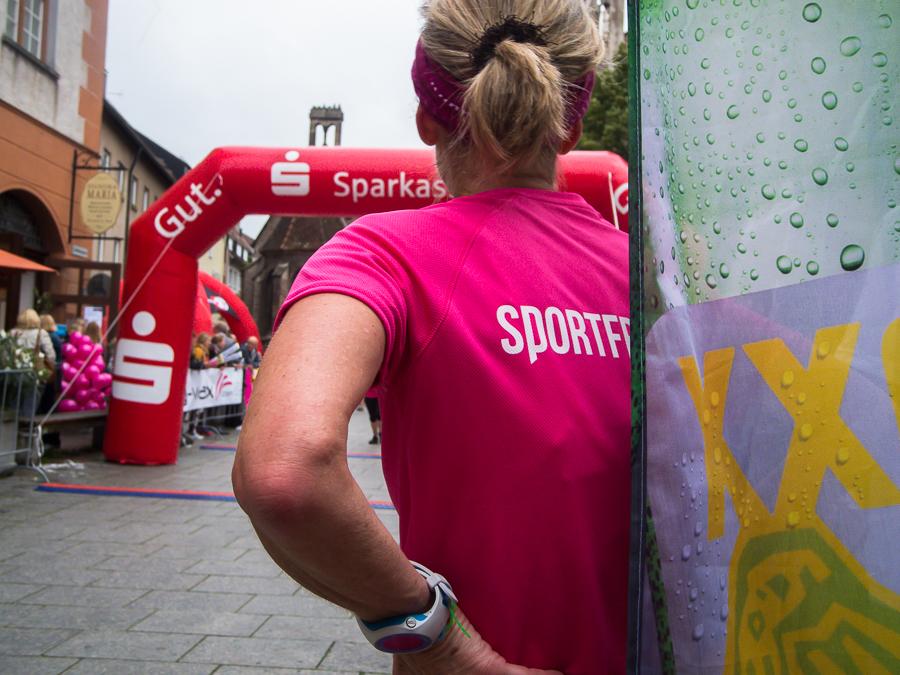 2014-07-10 Frauenlauf 0139