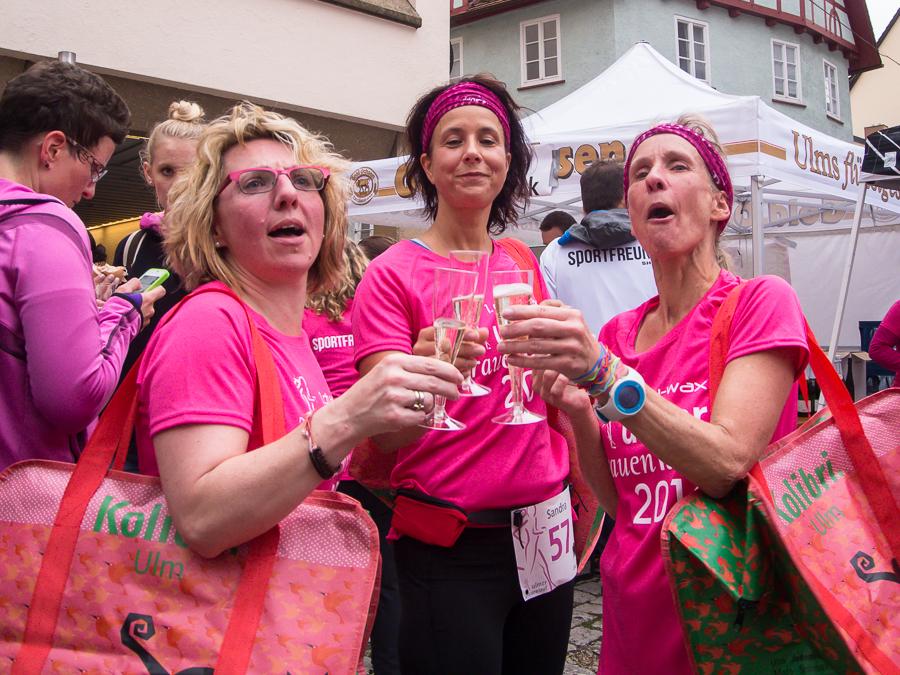 2014-07-10 Frauenlauf 0154